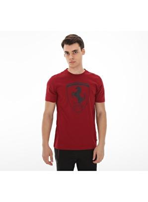 Puma Tişört